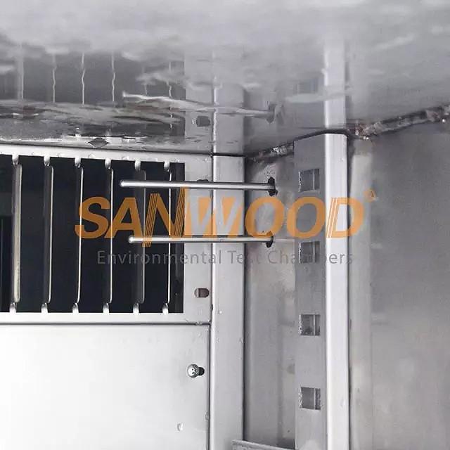 SANWOOD Altitude Test Chamber