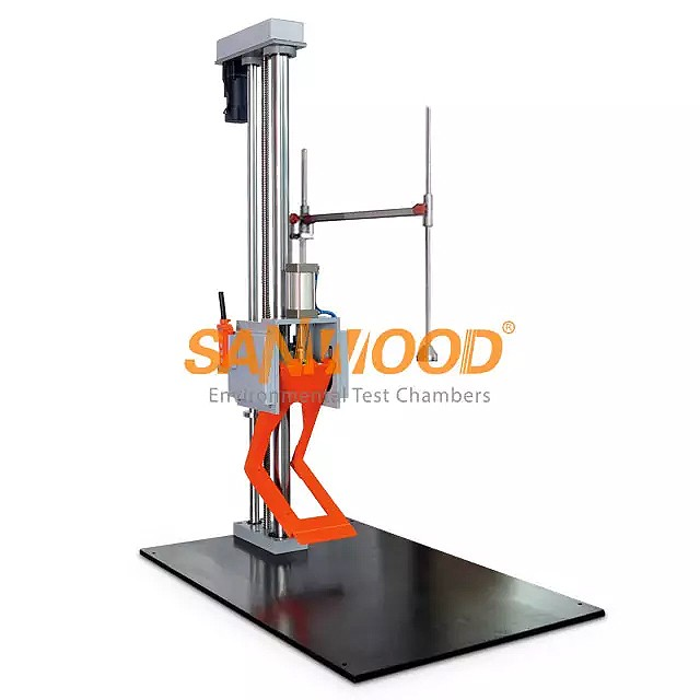 SANWOOD Drop Test Machine