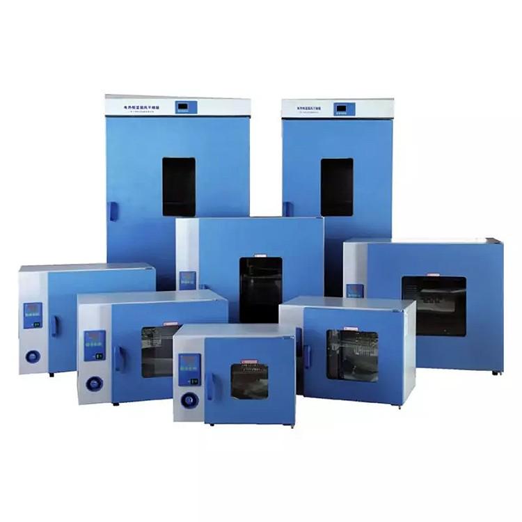SANWOOD Drying Oven