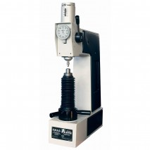 AFFRI Hardness Tester 206RT