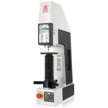 AFFRI Hardness Tester 250DRM