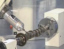 AFFRI Automatic Hardness Tester ARM
