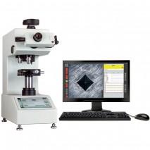 AFFRI Hardness Tester DM8 /DM2