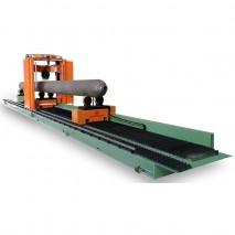 AFFRI Hardness Tester EASYPORTAL 3000