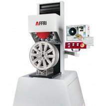 AFFRI Universal Hardness Tester INTEGRAL