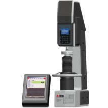 AFFRI Hardness Tester IRHD