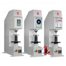 AFFRI Hardness Tester LD3000 Series