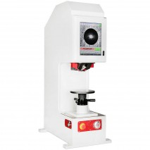 AFFRI Universal Hardness Tester LD 3000 AX