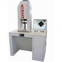 AFFRI Calibration Hardness Tester MASTER
