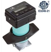 AFFRI Portable Hardness Tester METALTEST