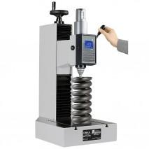 AFFRI Hardness Tester RSD Series