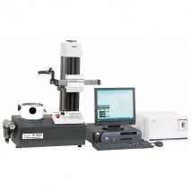 Kosaka Roundness Tester EC1550H