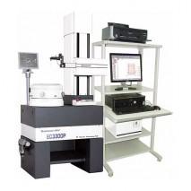Kosaka Roundness Tester EC1850P/EC3300P