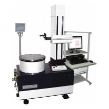 Kosaka Heavy Duty Roundness Tester EC3600 Series