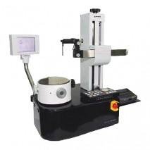 Kosaka Roundness Tester EC600