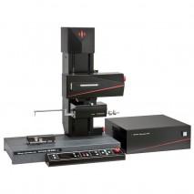 Kosaka Contour Tester EF800-N