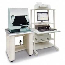 Kosaka Microfigure Measuring Instrument ET200