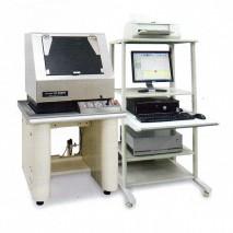Kosaka Microfigure Measuring Instrument ET4000