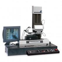 Kosaka Roughness Tester SE4000