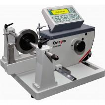 OCTAGON Diameter Measuring Machine Model DMM 150