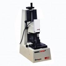 OCTAGON Gauge Block Comparator Model GBC150 Gold