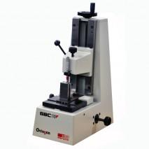 OCTAGON Gauge Block Comparator Model GBC170
