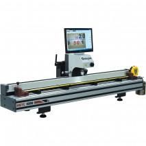 OCTAGON Measuring Scale & Tape Calibrator Model MSTC-1000