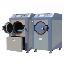 SANWOOD HAST Accelerated Aging Chamber
