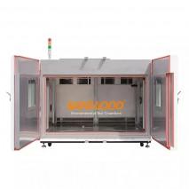 SANWOOD Landing Type Temperature & Humidity Chamber