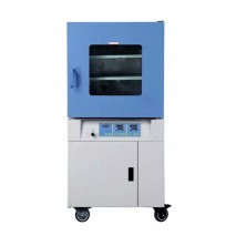 SANWOOD Vacuum Drying Oven