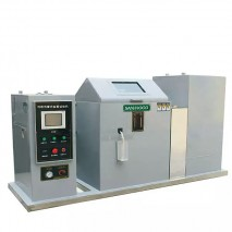 SANWOOD Temperature & Humidity Salt Spray Chamber