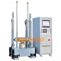 SANWOOD Shock Test System