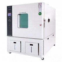 Sanwood Temperature & Humidity Testing Chamber