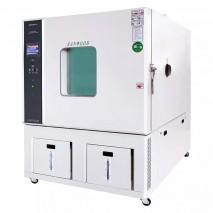 Sanwood Temperature & Humidity Testing Chamber