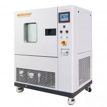 SANWOOD Ultra Low Temperature Chamber