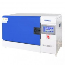 SANWOOD Bench-Top UV Lamp Chamber