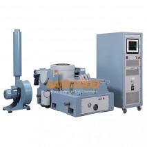 SANWOOD Vibration Test Machine