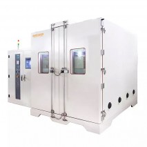 SANWOOD Walk-in Explosion-Proof Test Chamber