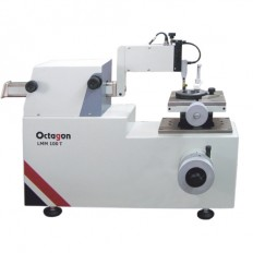 OCTAGON ULM Machine Model LMM 100 / LMM 100T