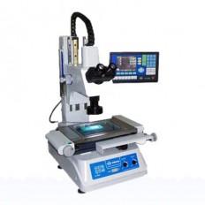 L&D Tool-Maker Microscope MM Series