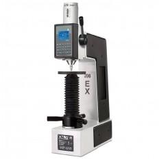 AFFRI Hardness Tester 206EX