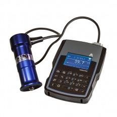 AFFRI Portable Hardness Tester Tester ELECTRONIC SHORE