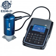 AFFRI Portable Hardness Tester MKII