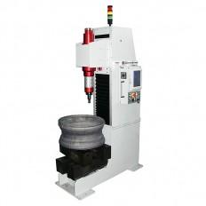 AFFRI Hardness Tester MRS JET 3000
