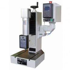 AFFRI Automatic Hardness Tester 330PRS