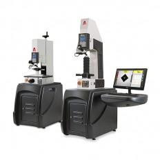 AFFRI Universal Hardness Tester VRS SERIES