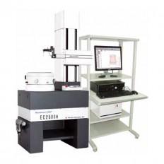Kosaka Roundness Tester EC2500H/EC2700H