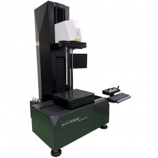 Kosaka Heavy Duty Roundness Tester EC5200