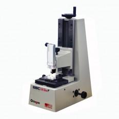 OCTAGON Gauge Block Comparator Model GBC150 Silver