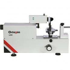 OCTAGON ULM Machine Model LMM 40